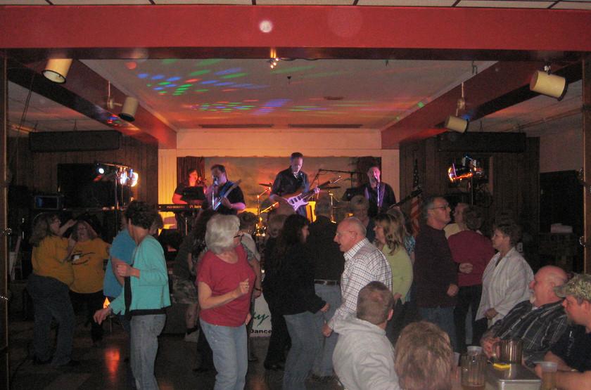 Milton PA, April 2 2011.jpg