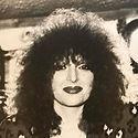 fb-1980s.jpg