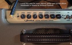 amp-controls