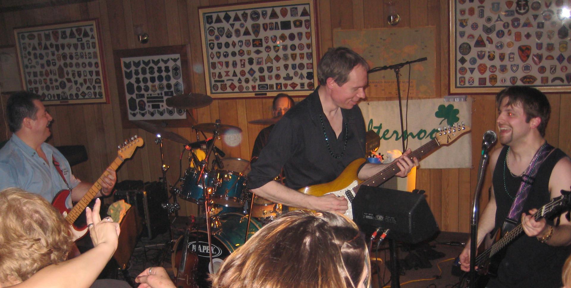 Milton PA, Apr 24 2009.jpg