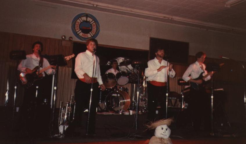 river rescue gig 1985.jpg
