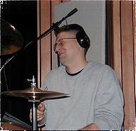 ohio-johnmosser-2000-fx.png