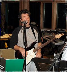 little-bob-northcott-2006-800-fx.png