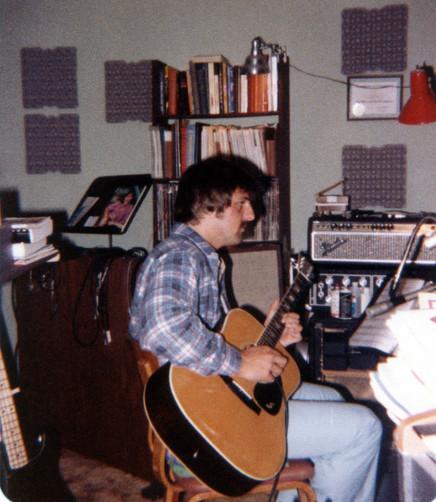 SCANs_MarkArmstrong_Feb1981.jpg