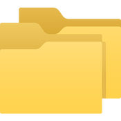 archive-folders.png