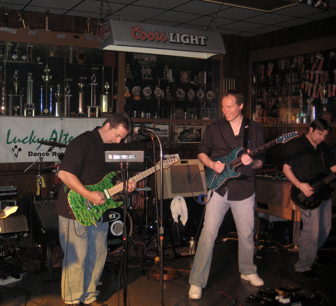 Shamokin PA, Nov 7 2009.jpg