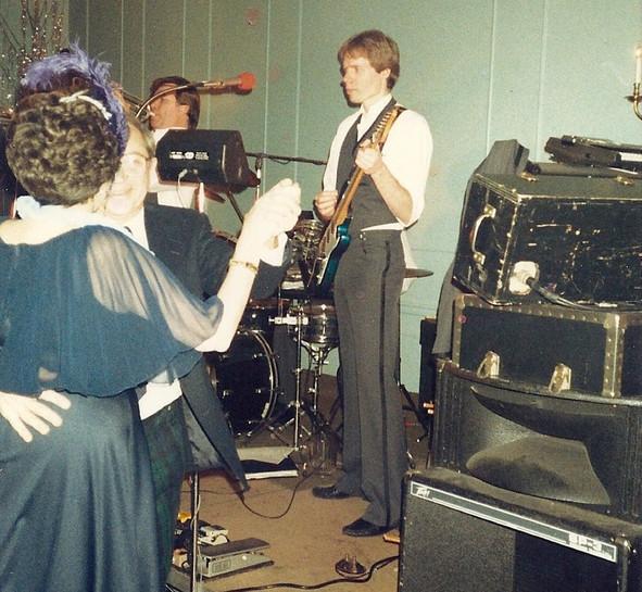 frank - early 1984.jpeg