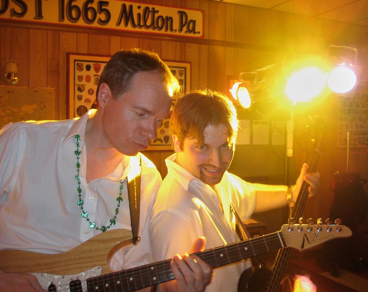 Milton PA, May 23 2009.jpg