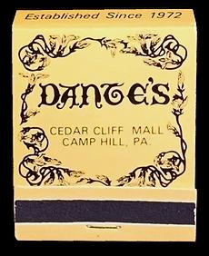 dantes-matchbook-closed.png