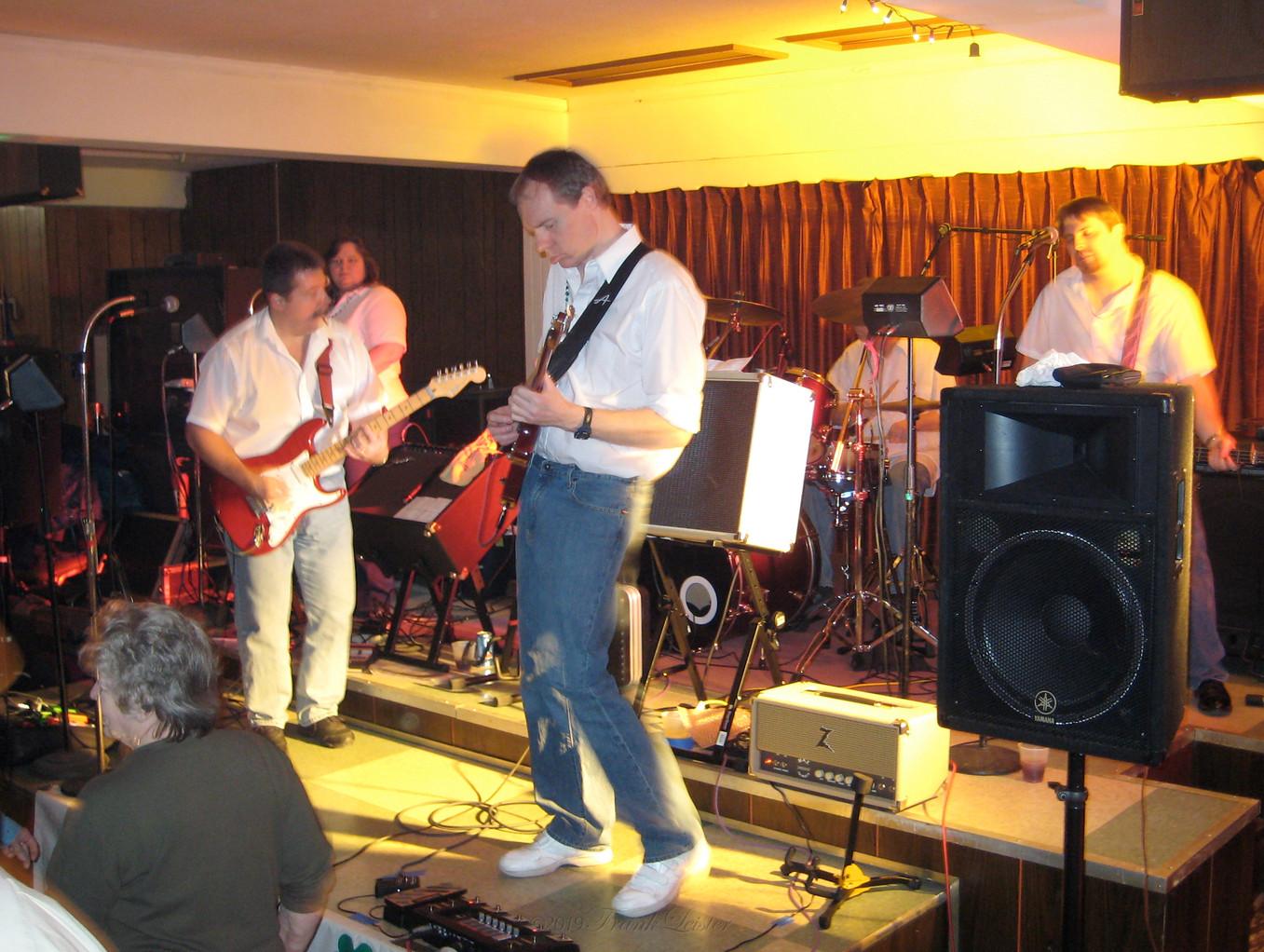 Milton PA, Dec 13 2008.jpg