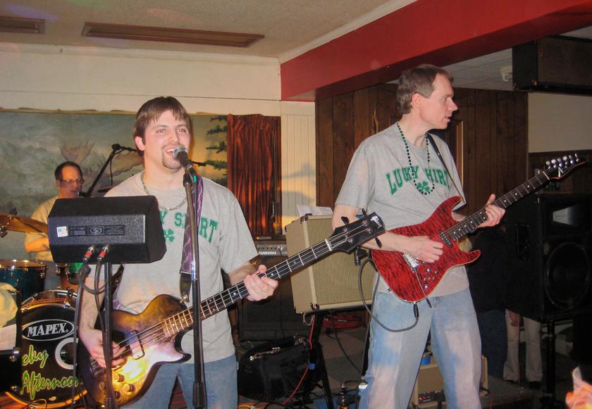 Milton PA, March 6 2010.jpg