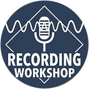 recording-workshop-logo.png