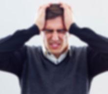 headache-1451488318.jpg
