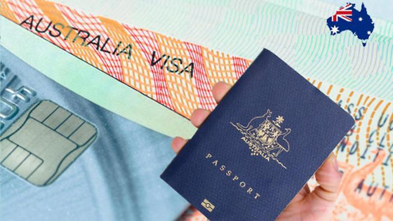 Permanent residency through Skilled Visa, 190 – ACT NOMINATION
