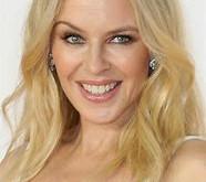 Pop Princess #Kylie Minogue shares all!
