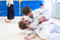 judo- chriswilkinsphotography-13