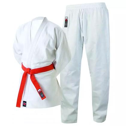 Cimac Judo Gi 350g 110cm - 150cm