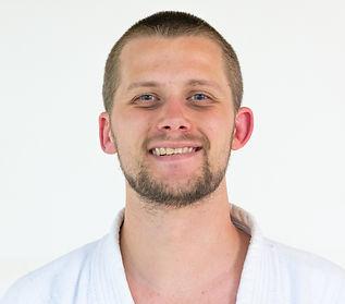 JudoPortraits2- ChrisWilkinsPhotography-