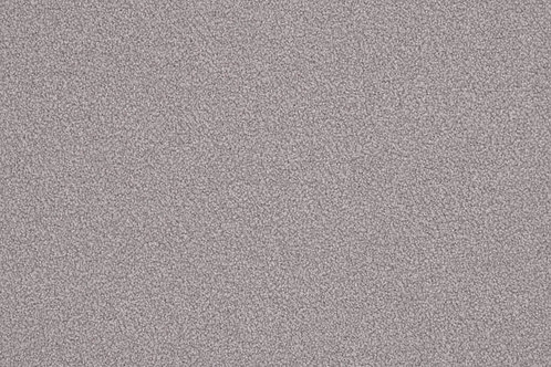 Elegance - Brouillard 1110