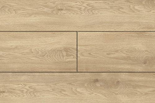 Carina Plank Dryback - Chapman Oak 24245