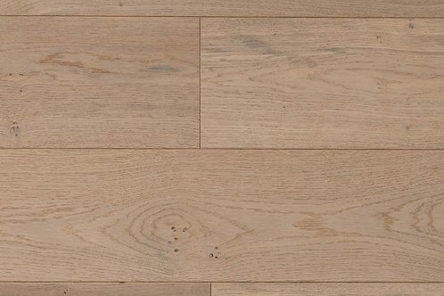 Majestic Clic Wood Flooring - Scandic White 9912