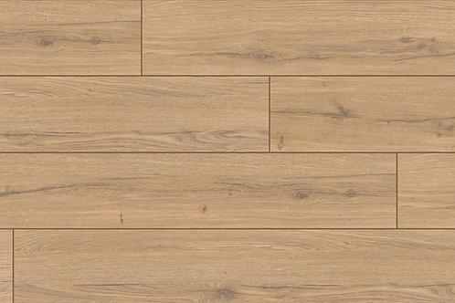 Elite XL Laminate Flooring - Manila FXL021