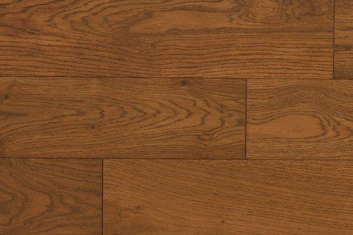 Emerald Multi-Layer 150 Wood Flooring - Nutmeg 20067