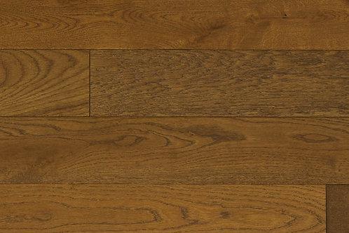 Next Step 125 Wood Flooring - Nutmeg 20996