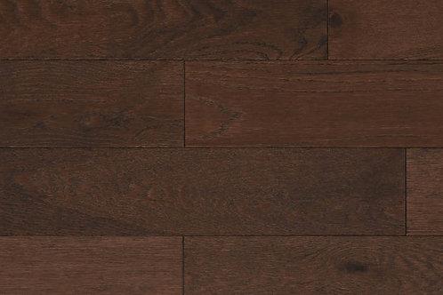 Next Step 125 Wood Flooring - Coffee 20998