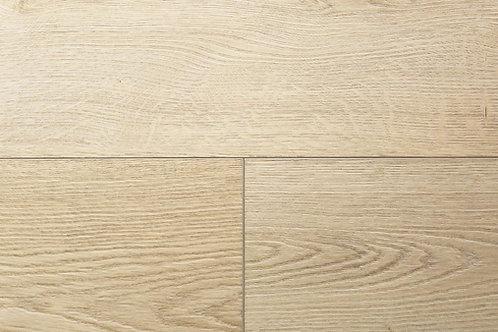Chene Boutique Rigid Plank -EW2786