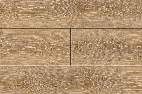 Sirona Plank Dryback - Evergreen Oak 22837
