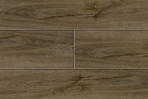 Sirona Plank Click - Summer Oak 24962