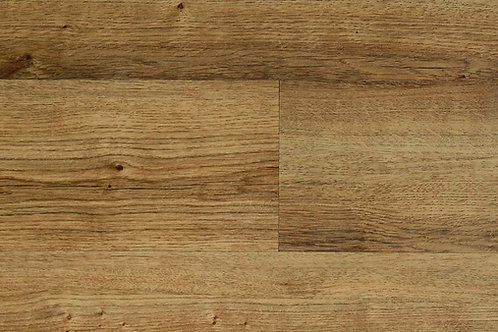 Chene Rigid Planks - CW1435