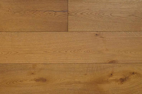Mont Blanc Wood Flooring - New Smoked 26273