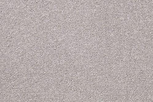 Serenity - Quartzite 1009
