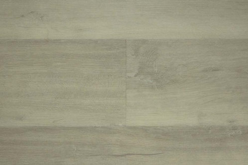 Chene Rigid Planks - CW1447