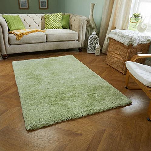 Softness Green