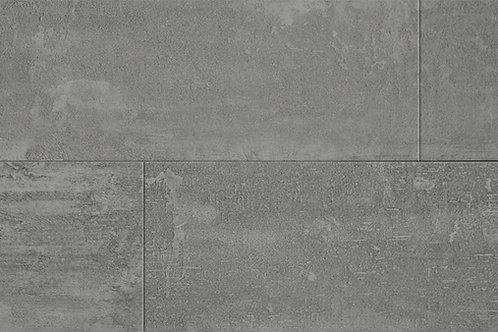 Chene Premium Tile - CW1754