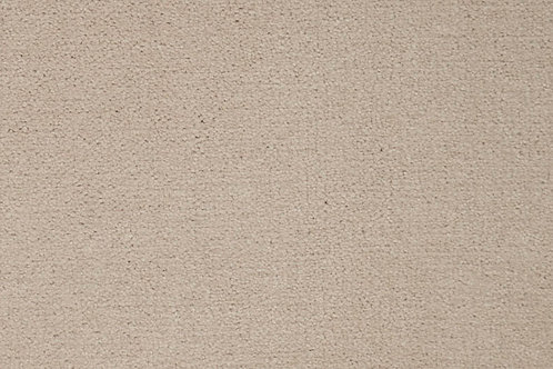 Chiltern - Papyrus 558