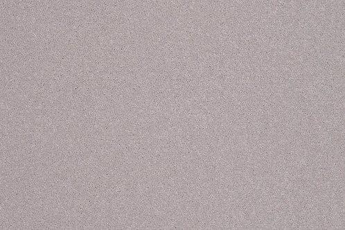 Elegance - Snow Leopard 1104