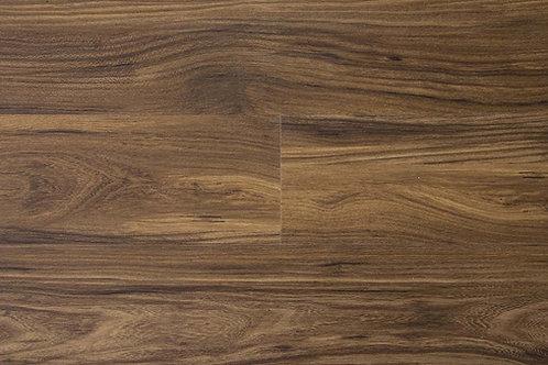 Chene Rigid Planks - CW155