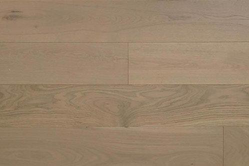 Emerald Wood Flooring  - 189 Scandic White 11166