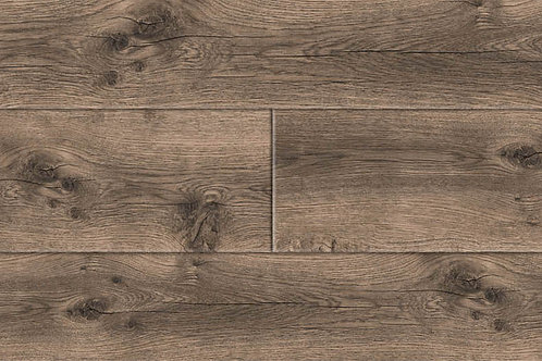 Aurora Plank Dryback - Major Oak 53830