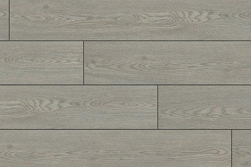 Elite XL Laminate Flooring  - Dublin FXL031