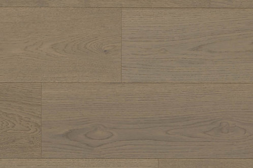 Majestic Clic Wood Flooring - Light Grey 9910