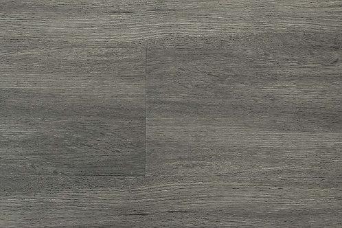 Chene Rigid Planks - CW1317