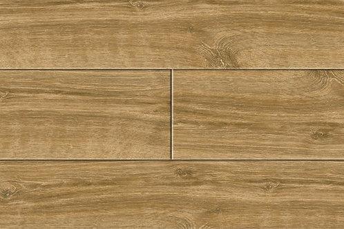 Sirona Plank Dryback - Summer Oak 24235