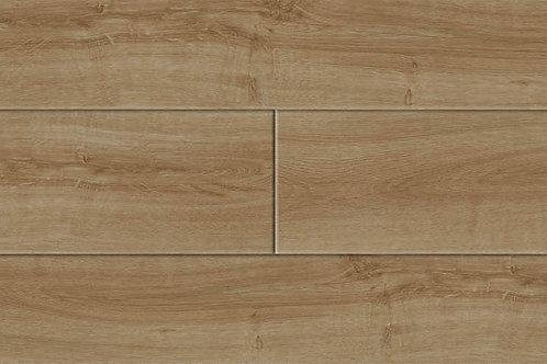 Carina Plank Dryback - Summer Oak 24432