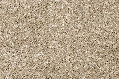 Charme - Granite 997