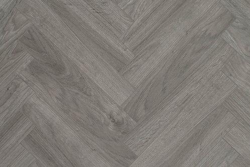 Chateau Laminate Flooring - Java Light Grey 3856